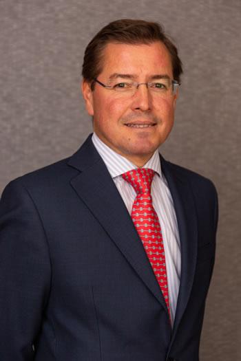Francisco Javier Parrilla Serra