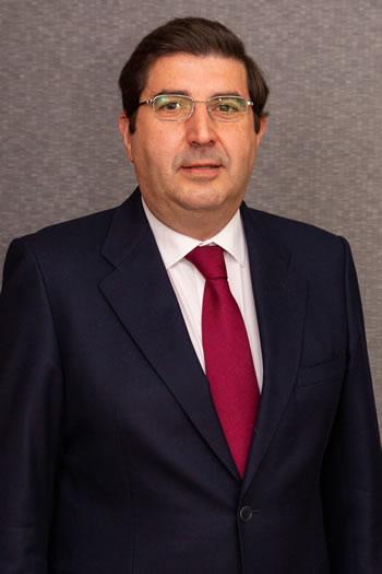 Lázaro Cepas Martínez