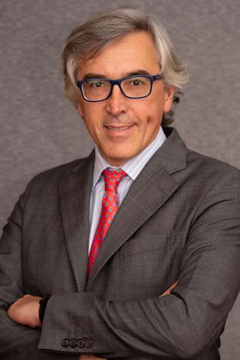 Manuel Concha Jaraba