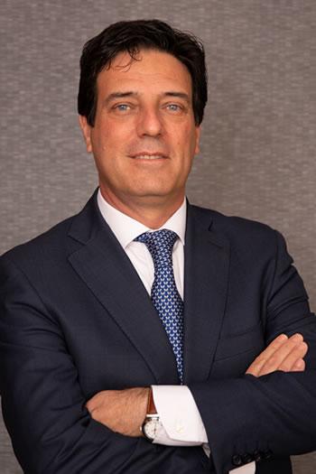 Salvador Carrero Mora