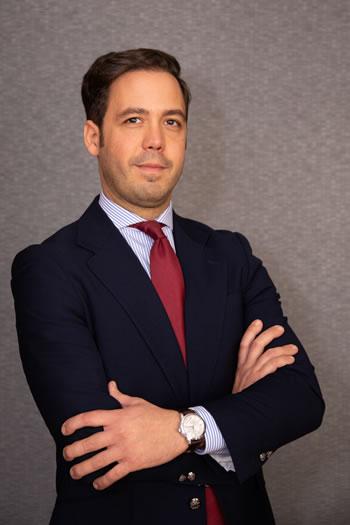 Rafael Roldán Sánchez